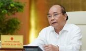 Thủ tướng Nguyễn Xuân Phúc: Vui mừng nhưng cảnh giác