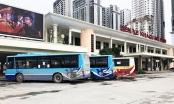 Bộ Giao thông Vận tải chỉ đạo tổ chức vận chuyển hành khách sau cách ly
