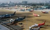 Bà Rịa - Vũng Tàu: Chỉ đạo tổ chức vận tải hành khách sau cách ly