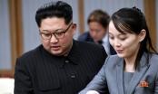 """Báo Nhật tiết lộ """"nhân vật số hai"""" của chính trường Triều Tiên"""
