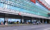 Thêm 02 du học sinh trở về từ Nhật Bản nhiễm Covid-19, Việt Nam ghi nhận 270 bệnh nhân
