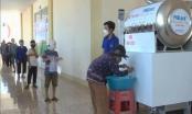 Bà Rịa - Vũng Tàu: Có thêm nhiều ATM gạo tình nghĩa