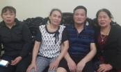 Diễn biến mới 'vụ án Đường Nhuệ': Cặp vợ chồng chủ doanh nghiệp được tại ngoại