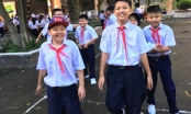 Học sinh Bình Dương sẽ đi học trở lại từ ngày 4/5