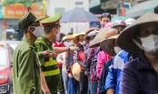 Hà Nội duyệt chi hơn 505 tỷ đồng hỗ trợ người dân gặp khó vì đại dịch Covid-19