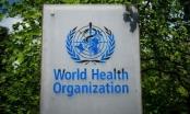WHO tiếp tục lên tiếng về nghi vấn virus SARS-CoV-2 xuất hiện từ phòng thí nghiệm Vũ Hán