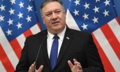 Mỹ sẽ viện trợ 9,5 triệu USD cho Việt Nam chống dịch Covid-19