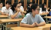 Lịch tuyển sinh lớp 10 của hai trường THPT thuộc ĐH Quốc gia Hà Nội