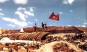 Chiến thắng Điện Biên Phủ, bản hùng ca bất tử