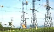 Xã hội hóa truyền tải điện có dễ?