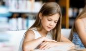 Ứng dụng Google giúp trẻ em cải thiện kỹ năng đọc có mặt ở 180 nước