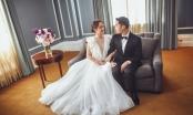 Sự thật về cuộc hôn nhân ngắn ngủi và nhiều tủi hờn của Chung Hân Đồng