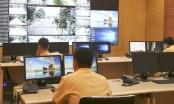 Phú Thọ: Xử phạt 200 trường hợp vi phạm ATGT qua hệ thống Camera