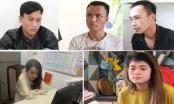 Thừa Thiên-Huế: Triệt phá thành công chuyên án ma tuý lớn nhất đến nay