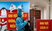 Việt Nam đã tạo nên một kỳ tích về phòng chống dịch Covid-19