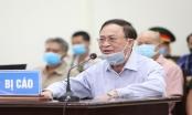 VKS rút nội dung yêu cầu ông Nguyễn Văn Hiến phải liên đới bồi thường 20 tỉ đồng