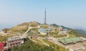 Lạng Sơn muốn sớm khởi công dự án 12.000 tỷ đồng ở Mẫu Sơn chào mừng Đại hội Đảng