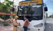 CSGT Thái Bình: Phát hiện, xử lý nhiều phương tiện giao thông không có đăng ký