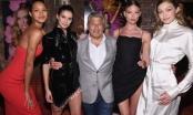 Nhìn lại những bê bối tình dục khiến đế chế Victoria's Secret sụp đổ
