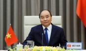 Thủ tướng khẳng định thành công chống dịch COVID-19 ở Việt Nam là do được nhân dân ủng hộ