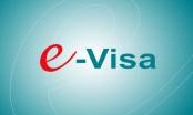 Việt Nam cấp thị thực điện tử cho 80 quốc gia