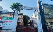 """Vụ xẻ thịt khu đất 150 Tô Hiệu tại Hải Phòng: Bóp méo thuật ngữ """"thu hồi"""" để suy diễn ra chuyện động trời """