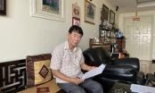 Tòa xử thắng kiện vẫn bị mất đất, mất nhà: Bài học kinh nghiệm tại Tây Hồ, Hà Nội