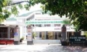 Bắt nguyên Phó Giám đốc Sở LĐTB&XH Bình Định sau hơn 1 tháng lẩn trốn