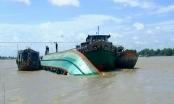 Giao thông đường thủy: Toàn quốc xảy ra 32 vụ tai nạn cướp đi sinh mạng của 31 người trong 5 tháng đầu năm