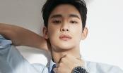 Kim So Hyun - Tài tử cát-xê cao nhất Hàn Quốc trở lại màn ảnh