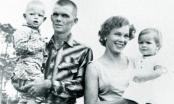 Lật lại vụ thảm sát gia đình Walkers hơn nửa thế kỷ trước