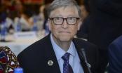 """Bill Gates phủ định """"thuyết âm mưu"""" gắn chip cho con người để chữa Covid-19"""