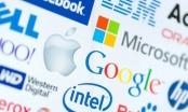 Áp dụng kỹ thuật để yêu cầu Facebook, Google phải đóng thuế tại Việt Nam