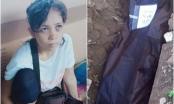 Người phụ nữ Philippines qua đời vì... không bắt được xe bus về nhà giữa lệnh phong tỏa