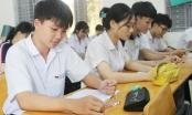 Bà Rịa - Vũng Tàu: Triển khai phương án tổ chức các kỳ thi và tuyển sinh đầu cấp