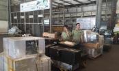 Phó Thủ tướng yêu cầu báo cáo, làm rõ nguồn gốc lô hàng lậu ở sân bay Nội Bài trước ngày 1/8