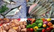 Cơ hội giao thương trực tuyến nông sản, thực phẩm Việt Nam - Trung Quốc