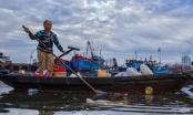 """Trông người ngẫm đến ta: Chuyện Indonesia """"cứu"""" biển"""