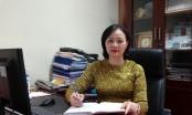 Công đoàn Bộ Tư pháp: Luôn nhận được sự quan tâm lãnh đạo, chỉ đạo của Ban cán sự Đảng, Lãnh đạo Bộ