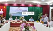 Bà Rịa - Vũng Tàu: Hội nghị giao ban khuyến học các tỉnh, thành Miền Đông Nam Bộ lần thứ I - năm 2020