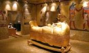 Thần thoại Ai Cập: Bí ẩn lời nguyền của Pharaoh Ai Cập