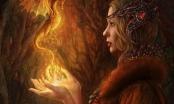 Thầy phù thủy trong thế giới cổ đại phương Tây - Kỳ 2: Kỳ bí thuật phù thủy Hy Lạp cổ đại
