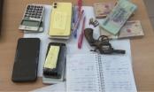 Quảng Nam: Triệt phá đường dây số đề hàng chục tỷ đồng