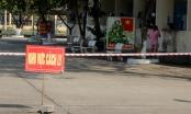 Đà Nẵng: Phát hiện, thực hiện cách ly kiểm soát Covid-19 đối với 24 người Trung Quốc