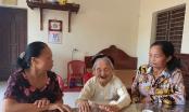 Hà Nam: Mẹ tự hào vì hy sinh của 2 con đã góp phần giành độc lập cho đất nước!