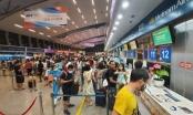 Hàng không hỗ trợ tăng chuyến, đổi vé, hoàn vé cho hành khách đi và đến Đà Nẵng