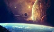 Bí ẩn người đi vào không gian tương lai của hơn 800 năm sau
