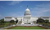Những chuyện huyền bí về hồn ma trong Nhà Trắng