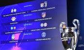 Chờ đợi điều gì khi UEFA Champions League trở lại?