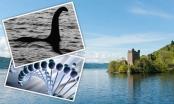 Bí ẩn ngàn năm về quái vật hồ Loch Ness - Kỳ 2: Bất ngờ thủy quái khổng lồ xuất hiện trên cạn